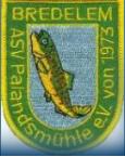 asv-palandsmuehle.de Logo